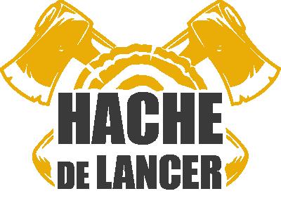 Hache de Lancer